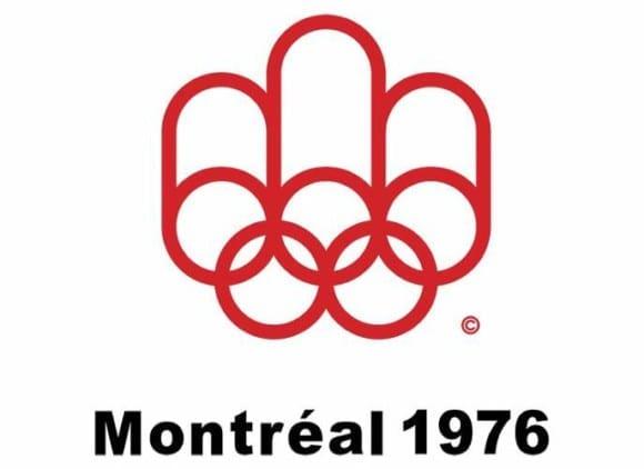 3026311-slide-1976-montreal-summer-olympic-logo