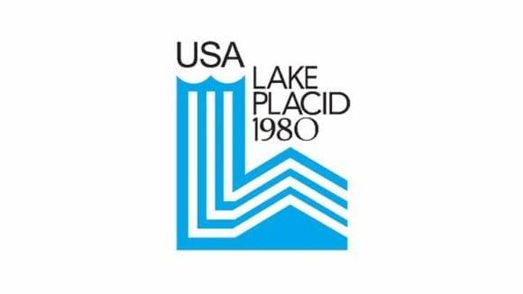 3026311-slide-1980-lake-placid-winter-olympics