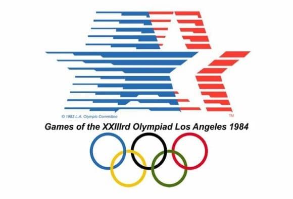 3026311-slide-1984-los-angeles-summer-olympics-logo