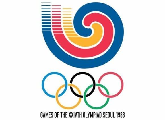3026311-slide-1988-seoul-summer-olympic-logo