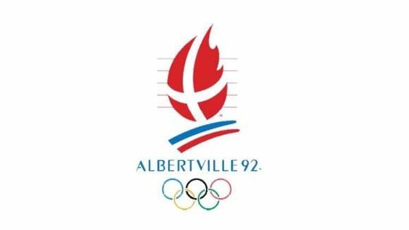 3026311-slide-1992-albertville-winter-olympics-logo