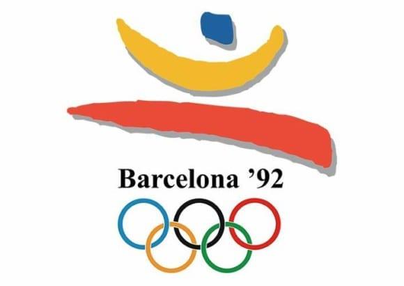 3026311-slide-1992-barcelona-summer-olympic-logo