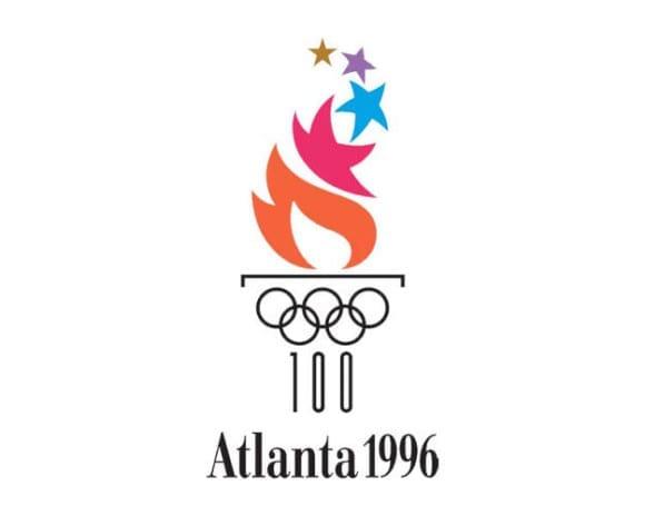 3026311-slide-1996-atlanta-summer-olympics-logo