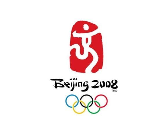 3026311-slide-2008beijingsummerolympicslogo