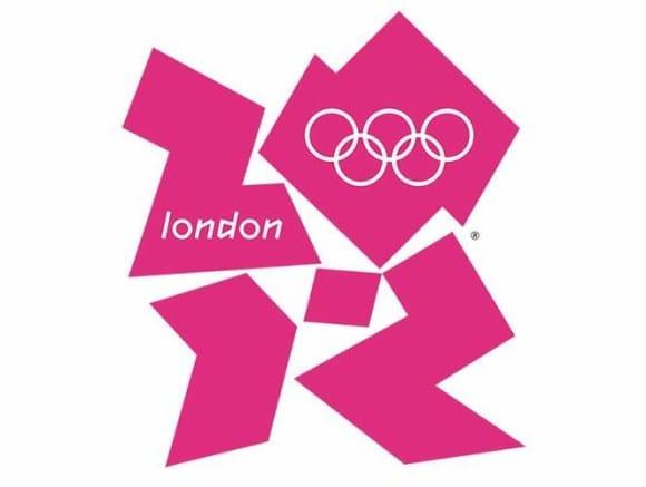 3026311-slide-2012-london-olympics-logo