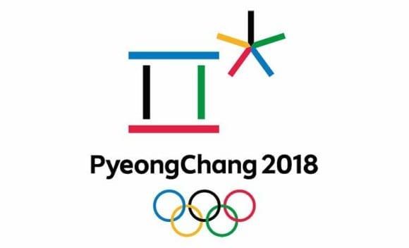 3026311-slide-pyeongchang2018winterolympics