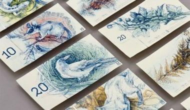 5261db19414395.562d9fb824eca 380x220 - Aj takto by mohli vyzerať maďarské bankovky