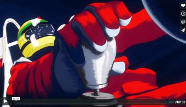 senna 380x220 - Pohyblivá inšpirácia – Senna, in the heart of Brazil
