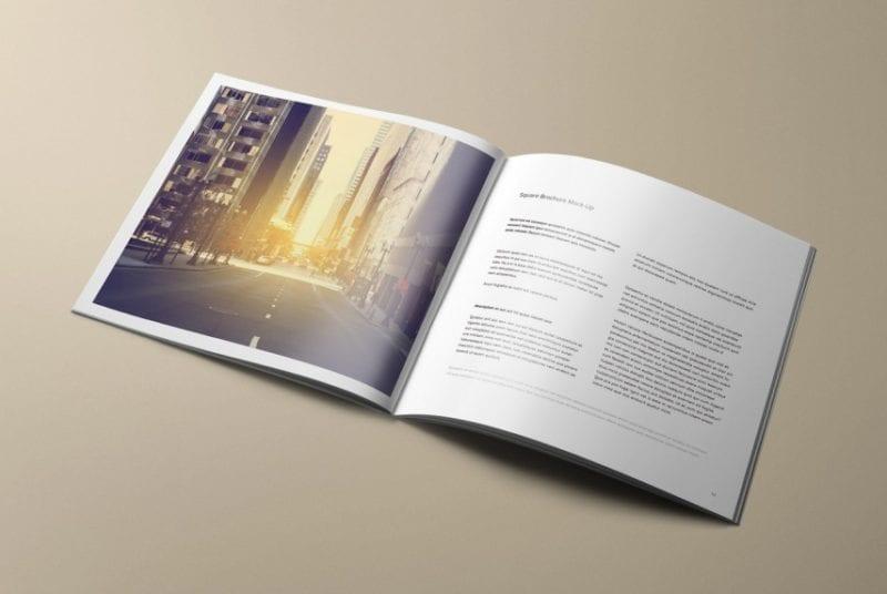 02 square brochure mockup 856x573 800x536 - Mockup brožúry zadarmo!