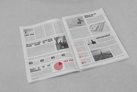 04_Newspaper-Mockup