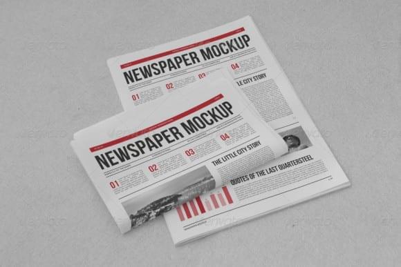 05_Newspaper-Mockup