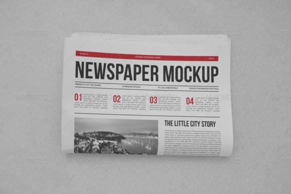 06_Newspaper-Mockup