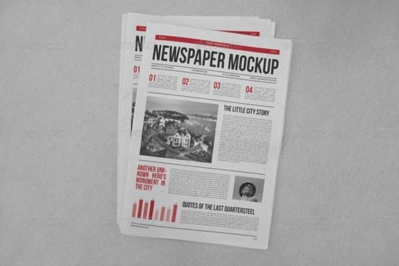 07_Newspaper-Mockup