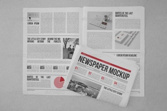 08_Newspaper-Mockup