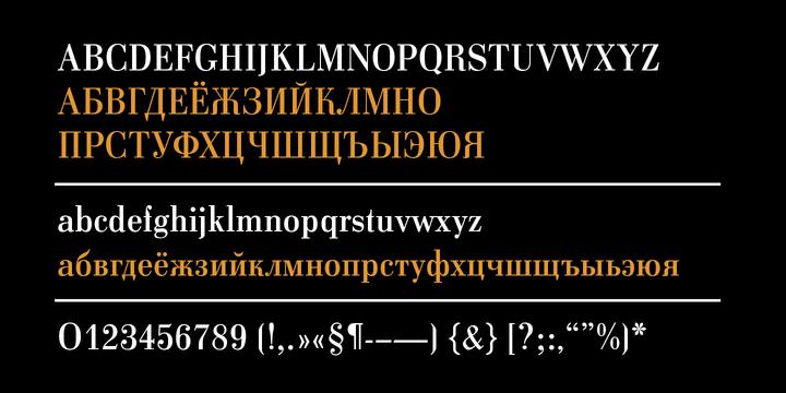 208681 - Font dňa – Pergamon