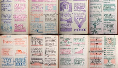 3056991 inline i 4b fabricantnotebook18 16 famous designers show us inside their favorite notebooks copy 380x220 - Aké zápisníky obľubujú dizajnéri?