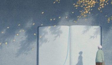 Fall 2016 Illustrations by Jungho Lee 380x220 - Kúzlo knižných príbehov zachytené v ilustráciách
