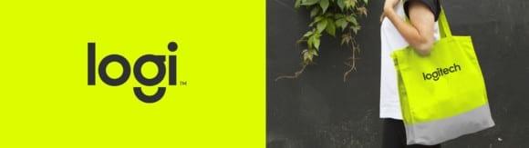 Logitech_DesignStudio_Tote-2000x563