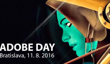 ai 1 380x220 - Adobe Day, Bratislava, 11. 8. 2016