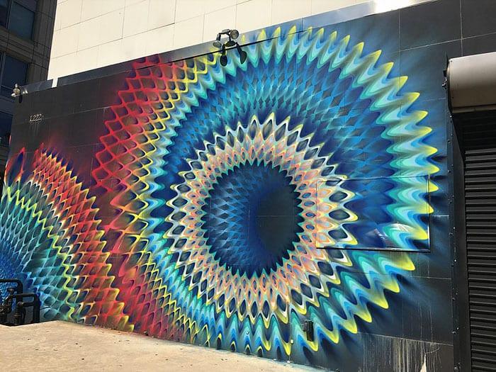 kaleidoscopic-street-art-douglas-hoekzem-10
