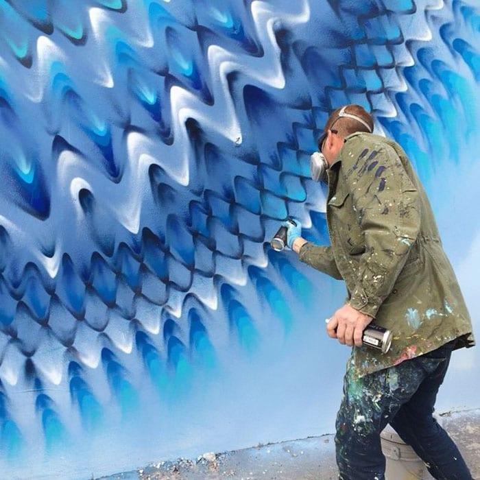 kaleidoscopic-street-art-douglas-hoekzem-5
