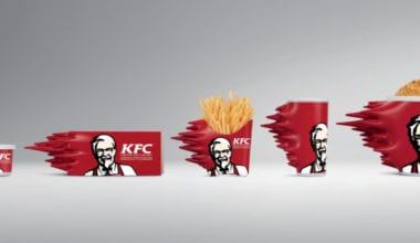 kfc kfc speed packaging design 387272 adeevee 2 1024x440 380x220 - Obalový dizajn v pohybe