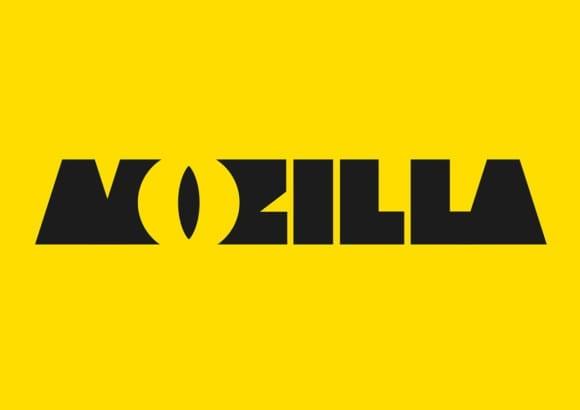 mozilla-logo-01