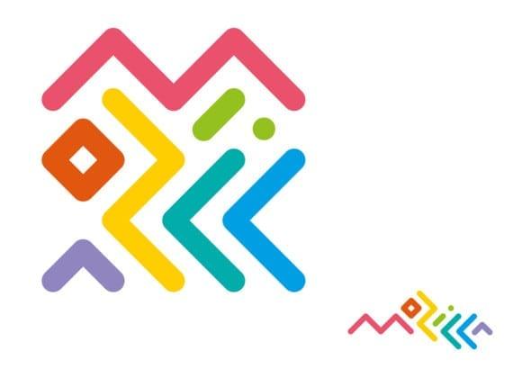 mozilla-logo-03