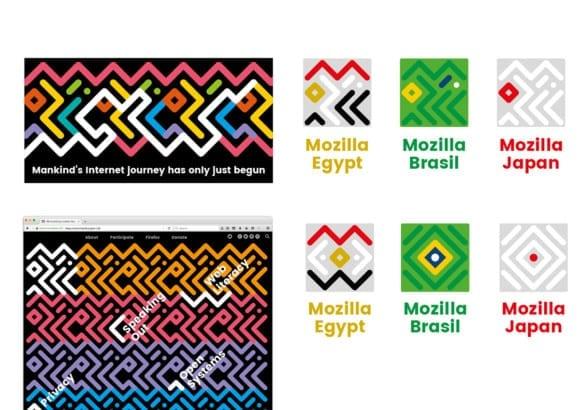 mozilla-logo-04