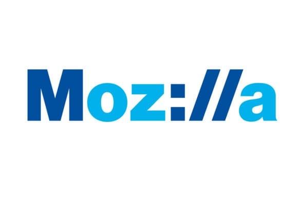 mozilla-logo-07