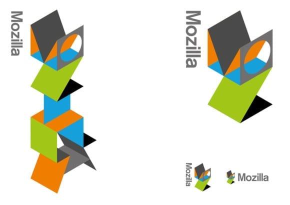 mozilla-logo-13