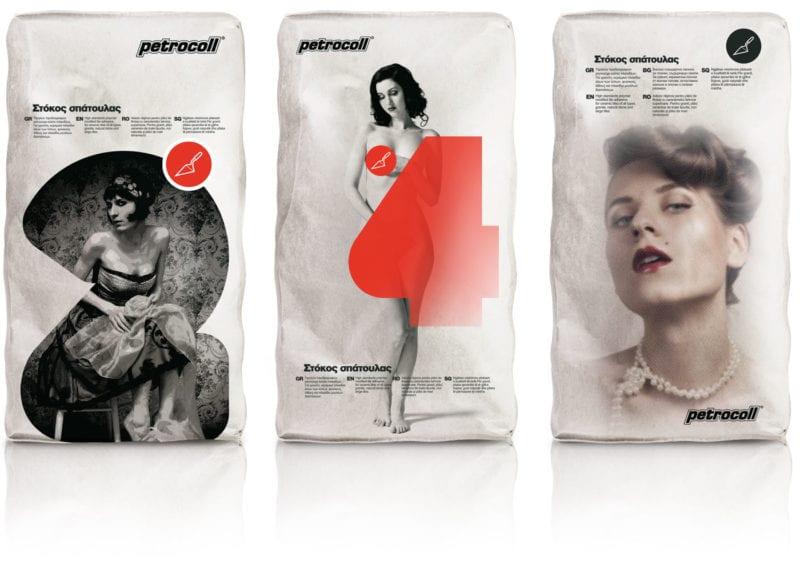 petrocoll putty 800x568 - 10 kreatívnych využití fotografií ako obalov