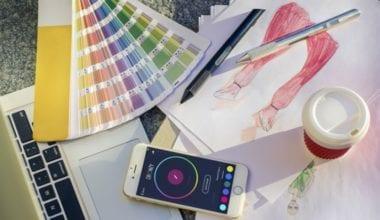 wfwhMstSdPdW23ZDvVBpAQ 380x220 - 16 miliónov farieb jedným perom?