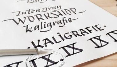14359013 623375274511288 8423334141826288302 n 380x220 - Intenzívny workshop kaligrafie IX.