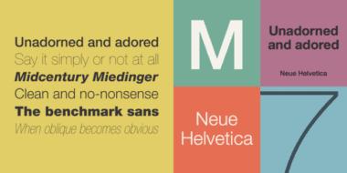 193979 380x190 - Využite zľavu 50% na fonty od Monotype, Linotype, ITC, Bitstream a Ascender