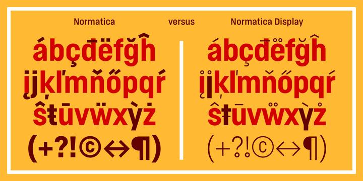 214184 - Font dňa – Normatica