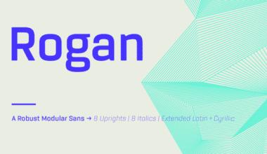 214629 380x220 - Font dňa – Rogan