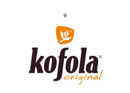 9kof - Logokvíz VIII. – správne odpovede