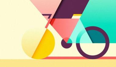Emotional Layer – personal work 380x220 - Ray Oranges: Farebnosť, geometria, minimalizmus
