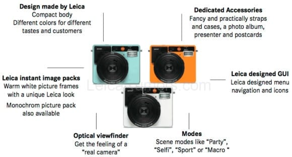 leica-sofort-instant-camera_copy
