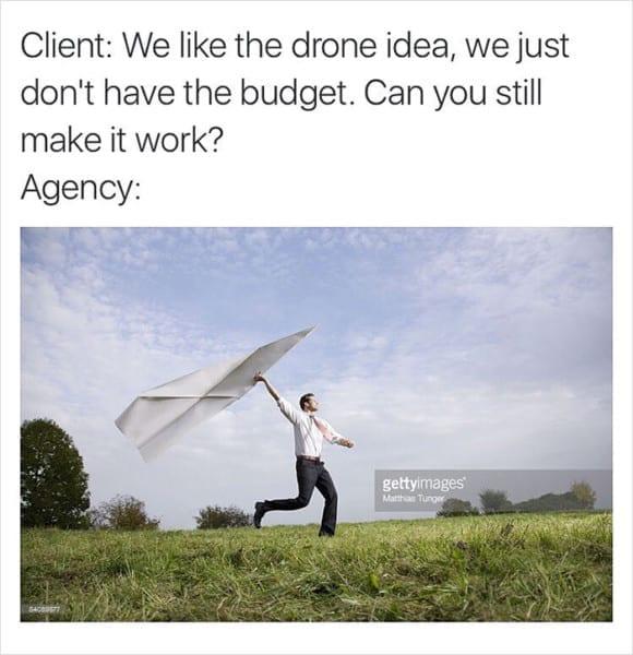 ad-agency-life-the-incumbent-agency-25-57c44117839c1__700