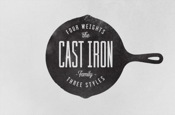 cast-iron-5-o