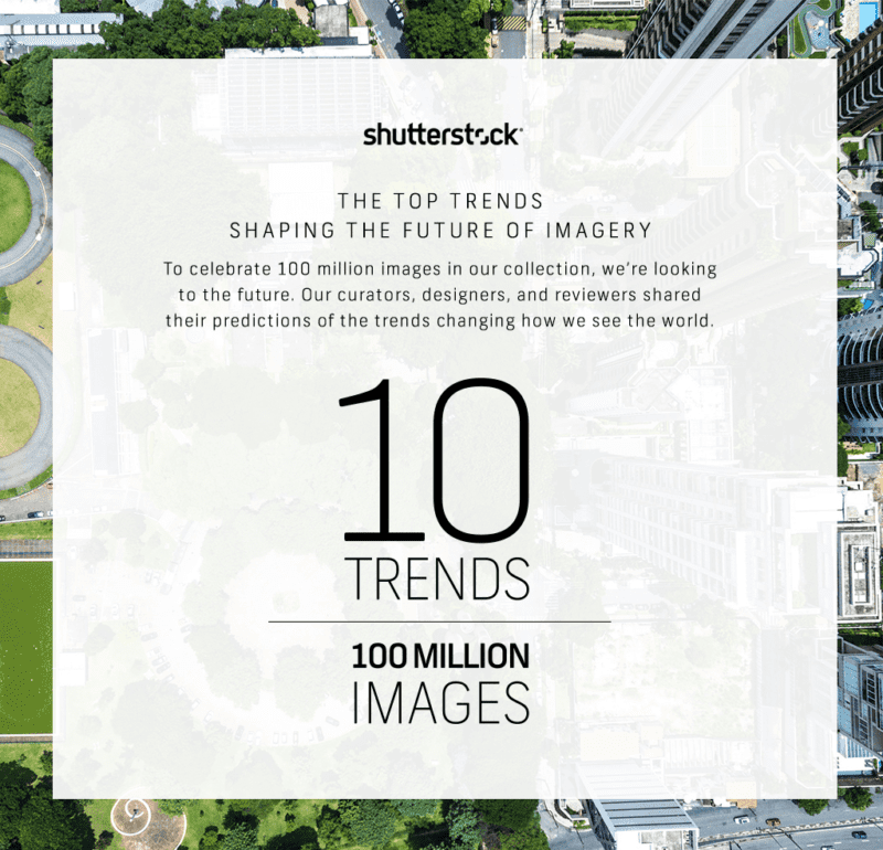 cover 2 800x770 - Shutterstock oslavuje 100 miliónov obrázkov