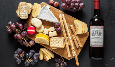 cover 380x220 - Savory food – set fotiek zadarmo!