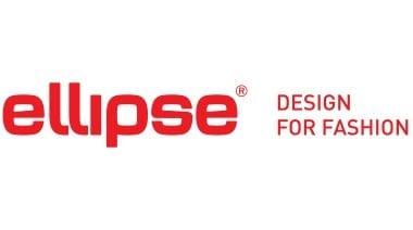 ellipse 2 kopie 380x212 - Hledá sa kandidát na pozici: GRAFIK / DESIGNÉR