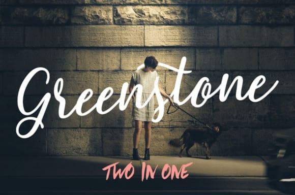 greenstone-cm-fr