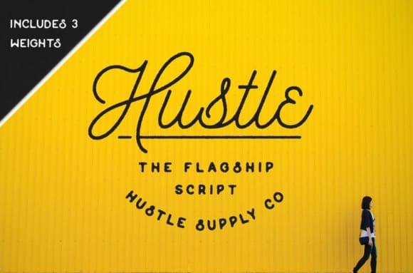 hustle-script-alt-cover-fr