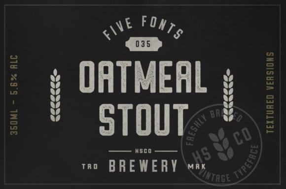 oatmeal-stout-cm01-fr