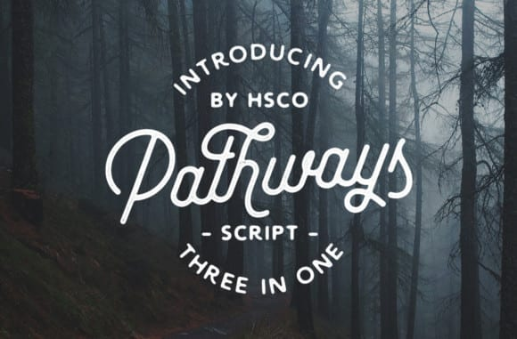 pathways-cm-fr