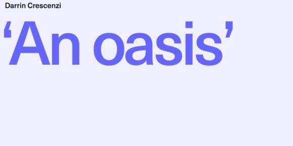 166347 580x290 - Font dňa – Neue Haas Unica